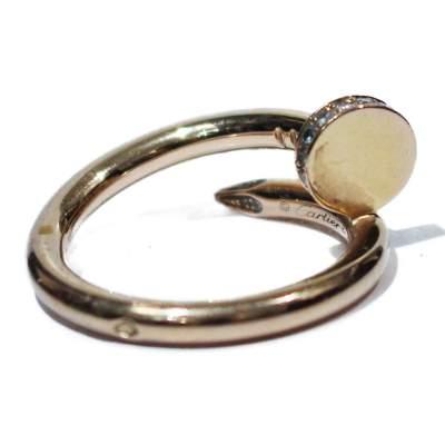 Clou Ring-3