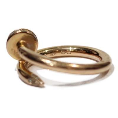 Clou Ring-5