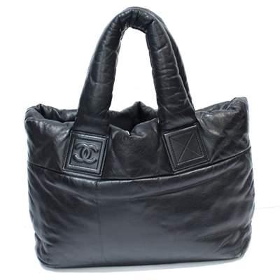 Cocoon Bag-1