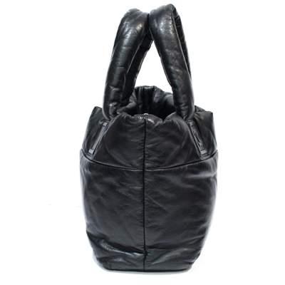 Cocoon Bag-5