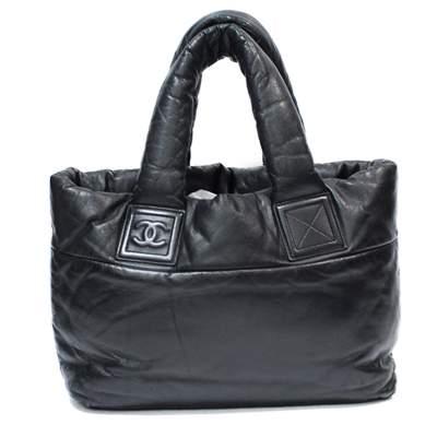 Cocoon Bag-3