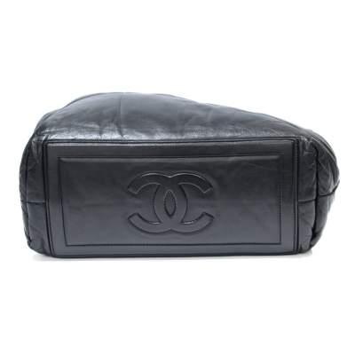 Cocoon Bag-7