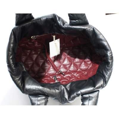 Cocoon Bag-9