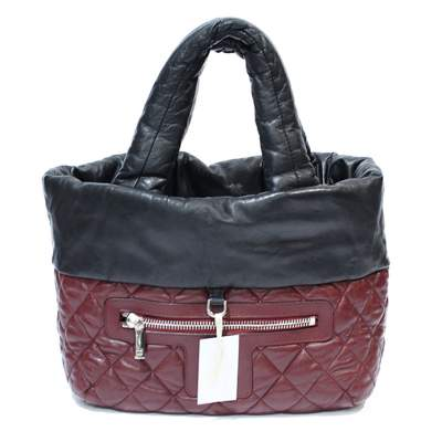 Cocoon Bag-11