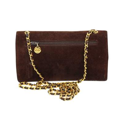 Chain Wallet-3