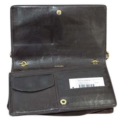 Chain Wallet-9