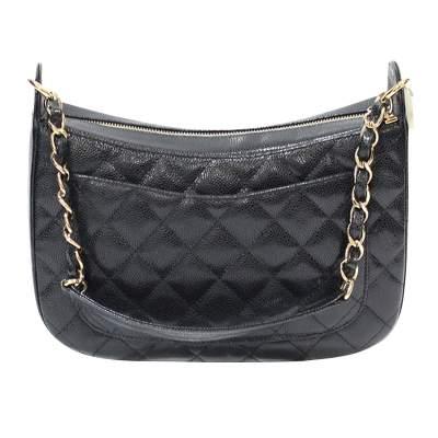 One shoulder Bag-3