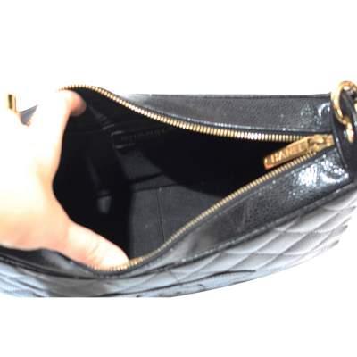 One shoulder Bag-9