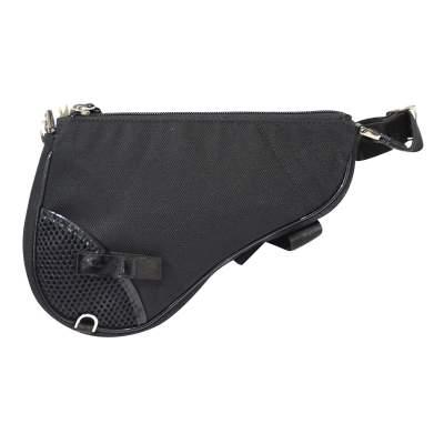 Saddle Bag-0