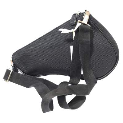 Saddle Bag-3