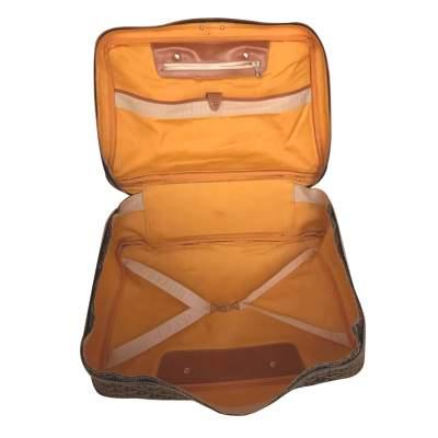 Majordome travel Bag-9