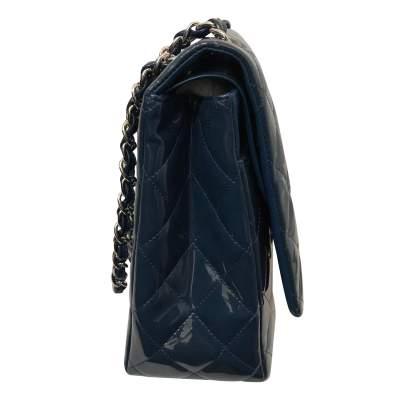 Jumbo Bag-3
