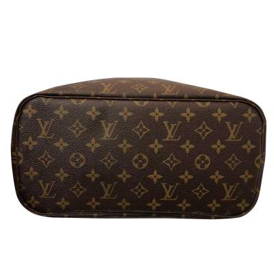 Collector neverfull Bag-9