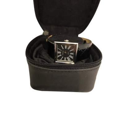 Mademoiselle Watch-1