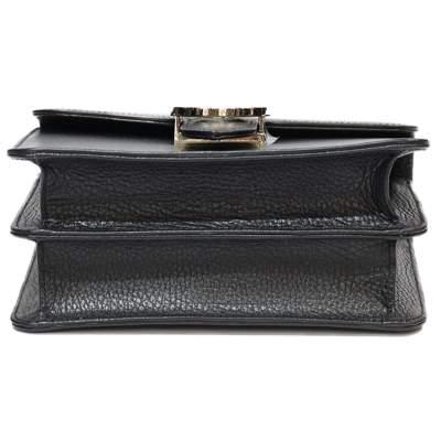 New Shoulder Bag-7