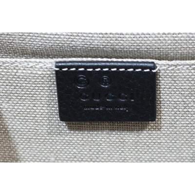 New Shoulder Bag-11