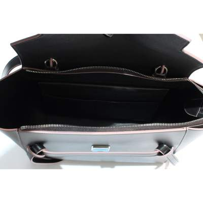 Espresso belt Bag -9