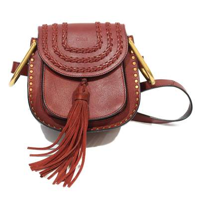 New Mini Hudson Bag-1