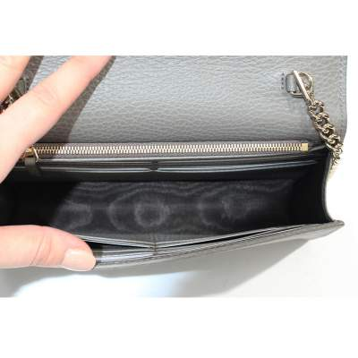 New Chain Wallet-9