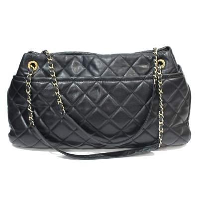 Cabas shopping Bag-5