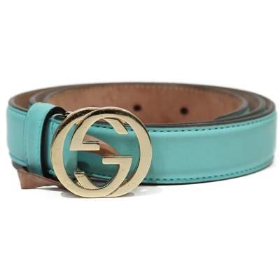 Fine GG Belt -0