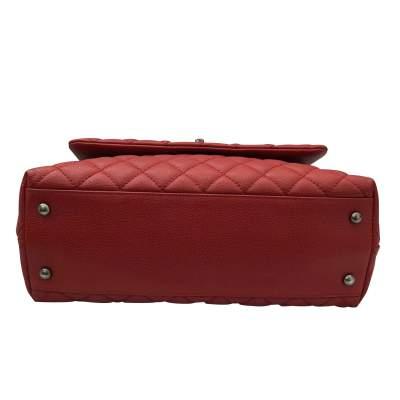 Flap Bag -7