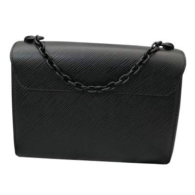 New Twist Bag-5