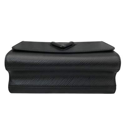 New Twist Bag-9