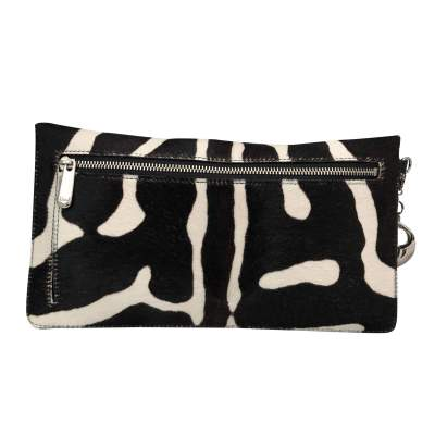 New Zebra Clutch-3
