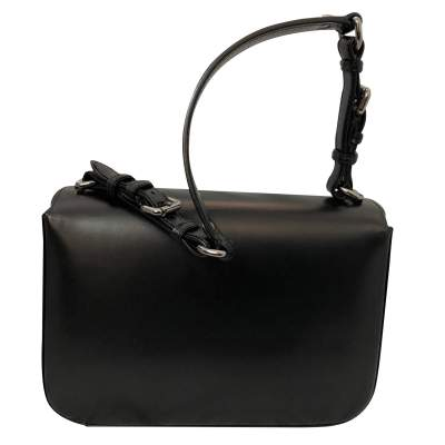 New Calfskin flap Bag -5