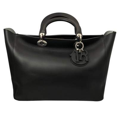 New Diorissimo  cabas Bag-0