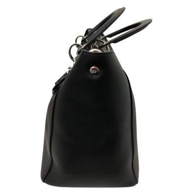 New Diorissimo  cabas Bag-3