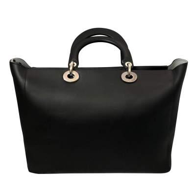 New Diorissimo  cabas Bag-5