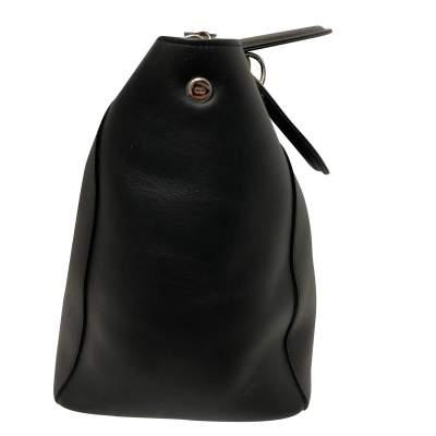 New Diorissimo  cabas Bag-7