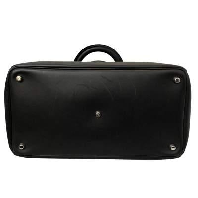 New Diorissimo  cabas Bag-9