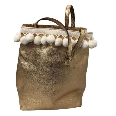 Small leather Bag-3