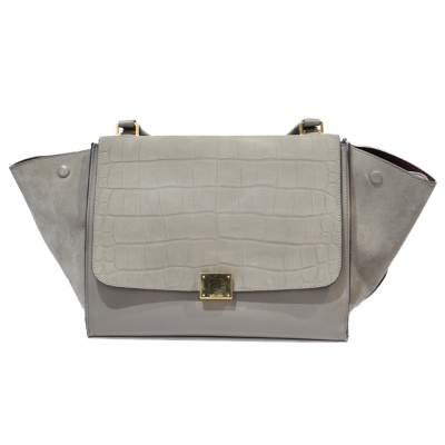 Trapeze Bag-0
