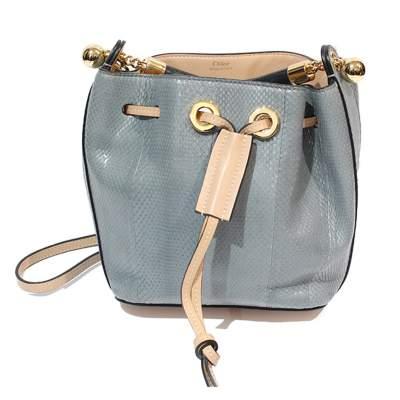 Gala bucket Bag -0
