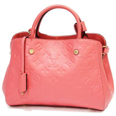 Montaigne Bag-1