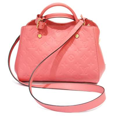 Montaigne Bag-3