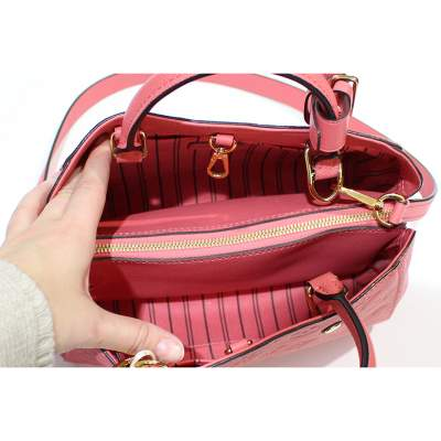 Montaigne Bag-7