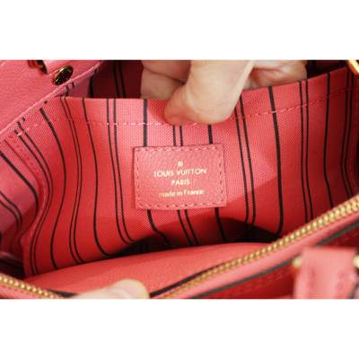 Montaigne Bag-9