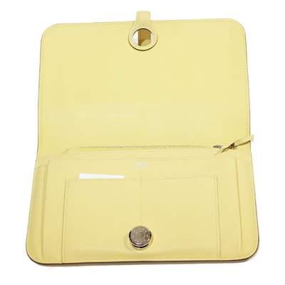 Dogon Wallet-5