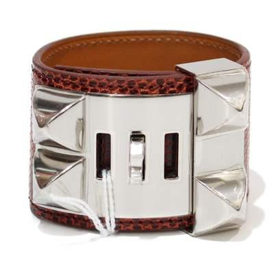 New Collier De Chien Bracelet-5