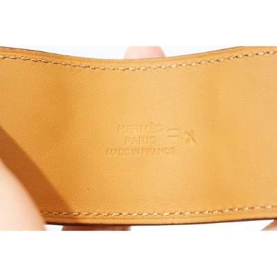 New Collier De Chien Bracelet-7