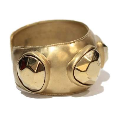 Rigid Bracelet-3