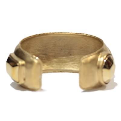 Rigid Bracelet-5