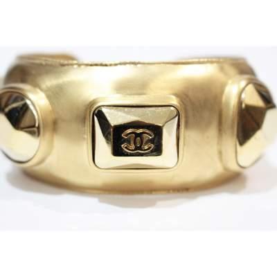Rigid Bracelet-7