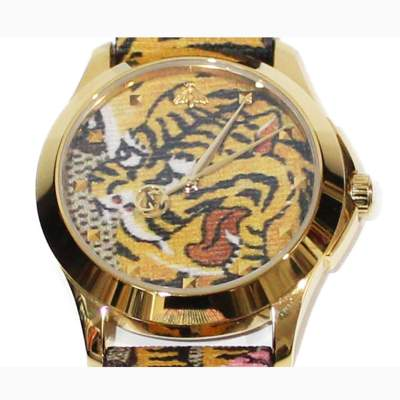 New tiger Watch-0