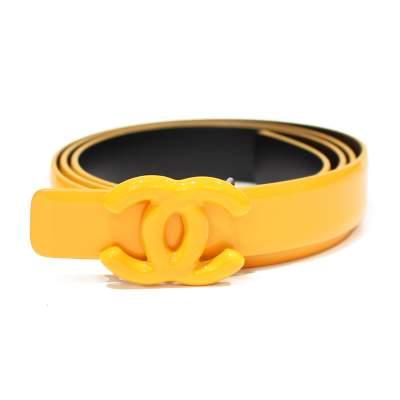New fine Belt -0